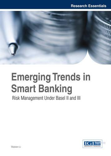 emerging trends and challenges in banking A study of social and ethical issues in banking industry  we are about to study the emerging issues,  emerging trends in banking.