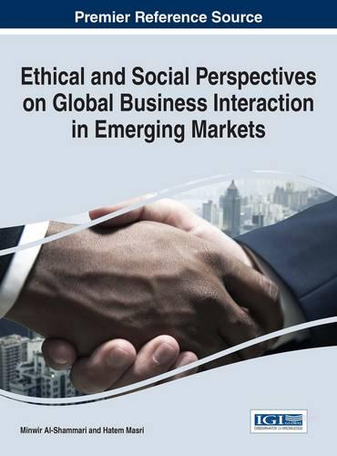 ethical perspectives in business Academiaedu is a platform for academics to share research papers.
