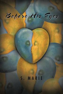 Before His Eyes (Paperback)