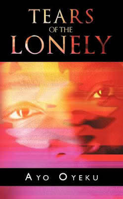 Tears of the Lonely (Paperback)