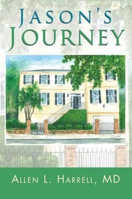 Jason's Journey (Paperback)