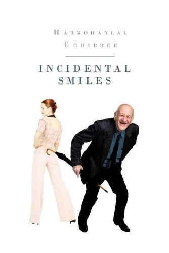 Incidental Smiles (Paperback)
