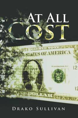 At All Cost (Paperback)