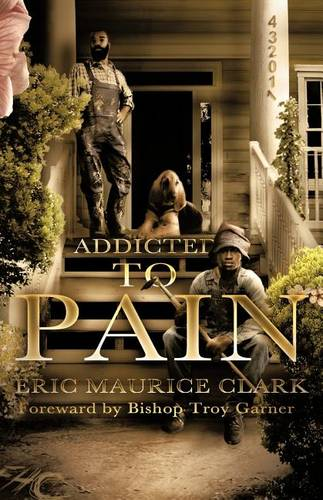 Addicted to Pain (Paperback)