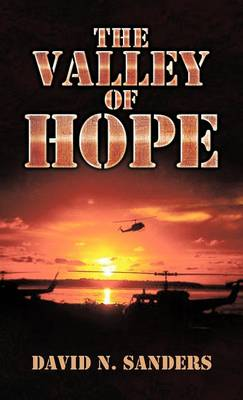 The Valley of Hope (Hardback)