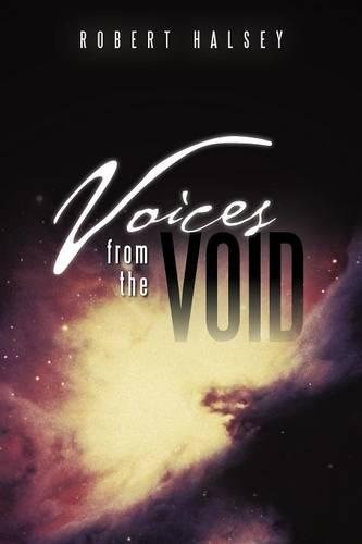 Voices from the Void (Paperback)