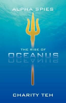 The Rise of Oceanus (Paperback)
