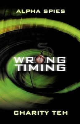 Wrong Timing (Paperback)