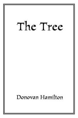The Tree (Paperback)