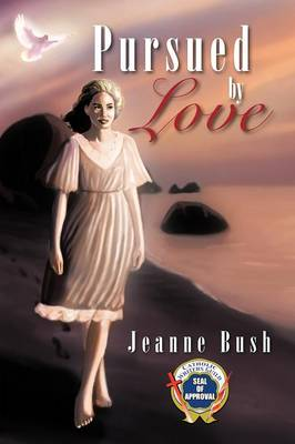 Pursued by Love (Paperback)