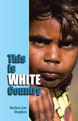 This Is White Country (Paperback)