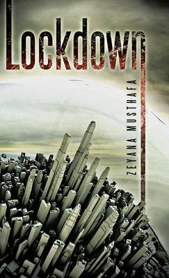 Lockdown (Hardback)