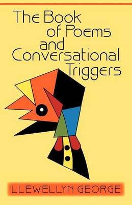 The Book of Poems and Conversational Triggers (Paperback)