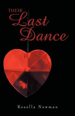 Their Last Dance (Paperback)