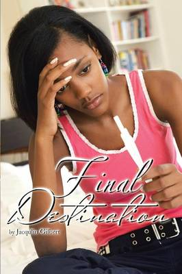 Final Destination (Paperback)