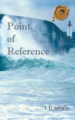 Point of Reference (Hardback)