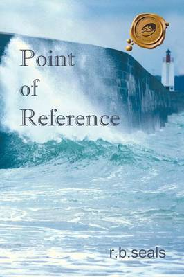 Point of Reference (Paperback)