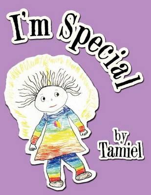 I'm Special (Paperback)