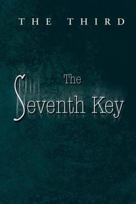 The Seventh Key (Paperback)
