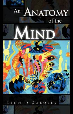 An Anatomy of the Mind (Paperback)