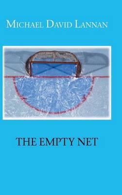 The Empty Net (Hardback)