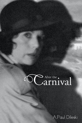 After the Carnival (Paperback)