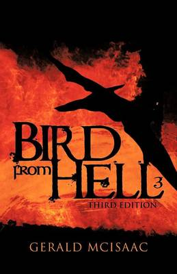 Bird from Hell: Third Edition (Paperback)