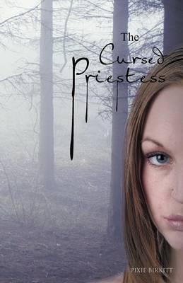 The Cursed Priestess (Paperback)