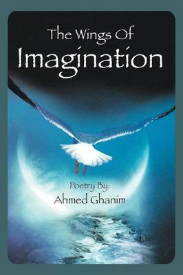 The Wings of Imagination (Paperback)