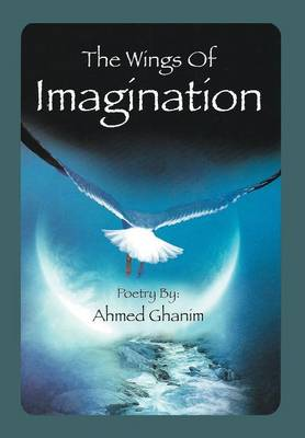 The Wings of Imagination (Hardback)