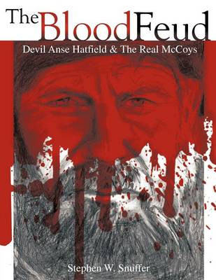 The Blood Feud (Paperback)