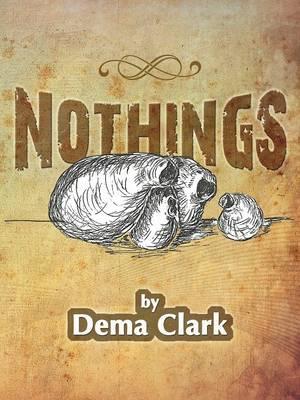 Nothings (Paperback)