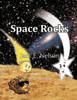 Space Rocks (Paperback)