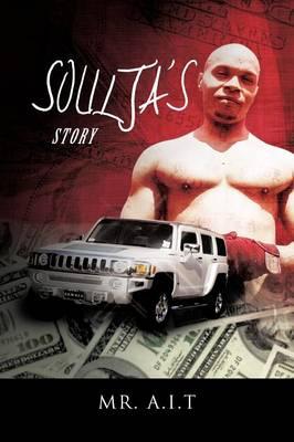 Soulja's Story (Paperback)