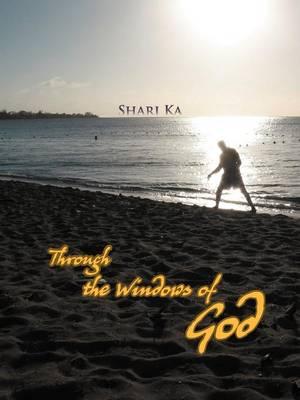 Through the Windows of God (Paperback)