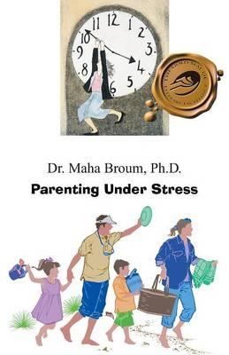 Parenting Under Stress (Paperback)