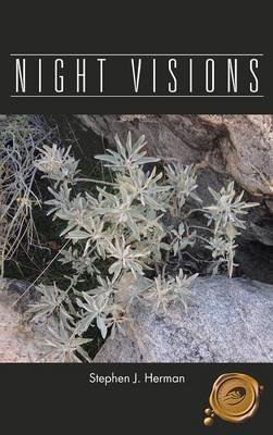 Night Visions (Hardback)