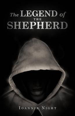 The Legend of the Shepherd (Paperback)