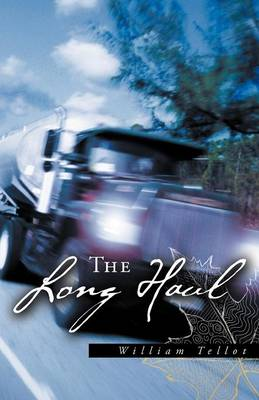 The Long Haul (Paperback)