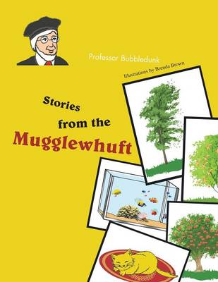 Stories from the Mugglewhuft (Paperback)