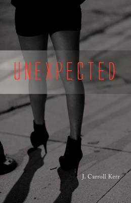 Unexpected (Paperback)
