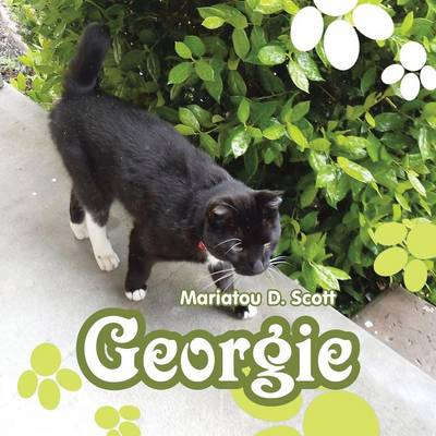 Georgie (Paperback)