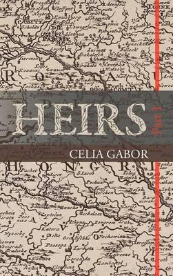 Heirs: Part I (Hardback)