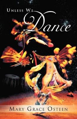 Unless We Dance (Paperback)