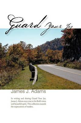 Guard Your Joy (Paperback)