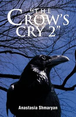 The Crow's Cry 2 (Paperback)