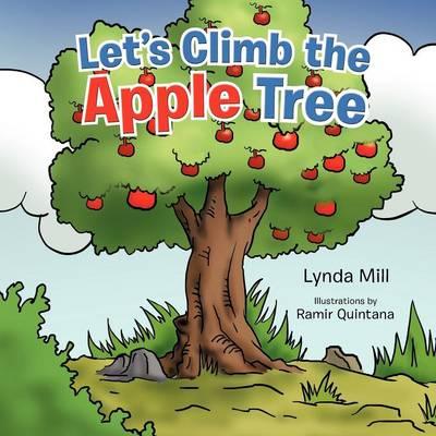 Let's Climb the Apple Tree (Paperback)