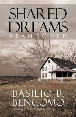 Shared Dreams: Abandoned (Paperback)