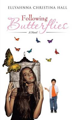 Following Butterflies (Paperback)