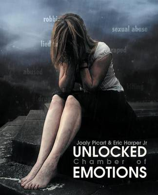 Unlocked Chamber of Emotions (Paperback)